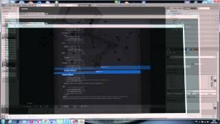 Как делать вещи для Dota 2 + Texture Гайд