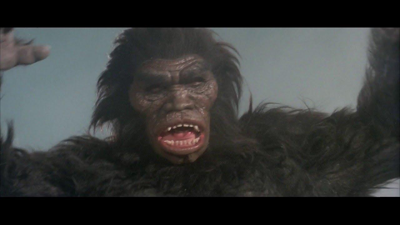 Download O Monstro de Pequim 1977