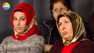 Prof. Dr. Mustafa Karataş ile Muhabbet Saati 42.Bölüm