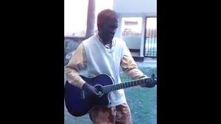 Babu Vai - The mental singer