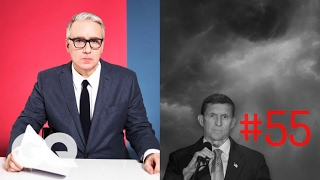 Do Authorities Now Have What They Need on Trump? | The Resistance with Keith Olbermann | GQ