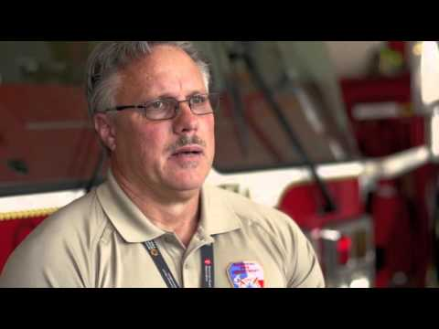 Emergency Response Roles