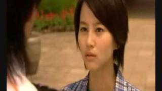 Scenes of Sano and Mizuki from Hana Kimi... I love this J-Dorama, a...