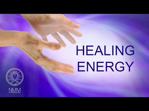 Reiki Music for Vital Force Balancing: healing music, balancing music, meditation music reiki 30714R