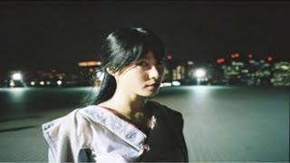 映画『累-かさね-』(9月7日公開)で主人公の淵累(ふち かさね)役を務...