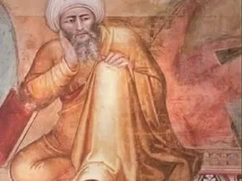 Who Is Averroes / Ibn Rushd?