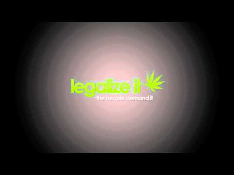 HoT - Legalize it ♫