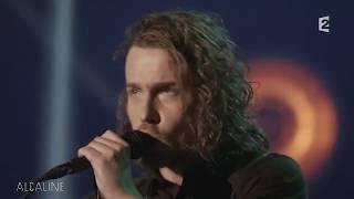 Julien Doré Live YouTube Videos