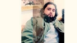 الرد على المسمري والحمري من الشاعر فؤاد الطشي Desktop