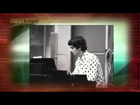 Al Kooper -  I love you more than you´ll ever know