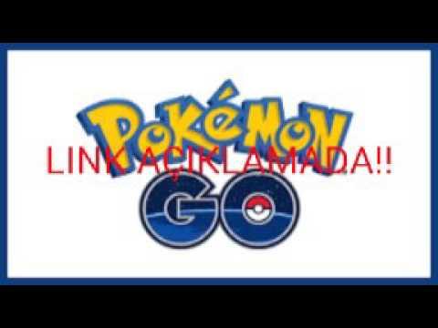 pokemon go onhax