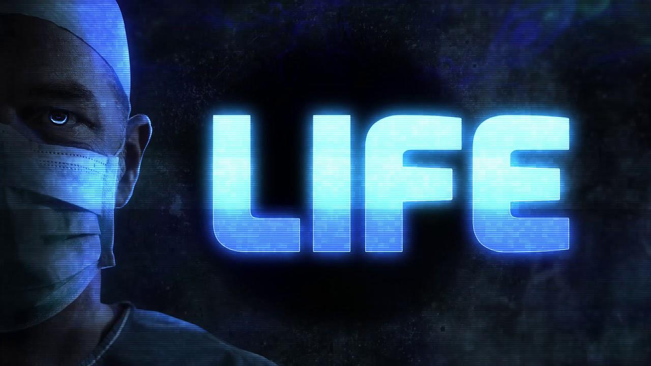 Bio Inc Redemption Full Release Trailer - YouTube