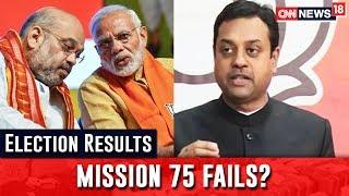 bjp-s-mission-75-flops-sambit-patra-opens-up-on-maharashtra-haryana-election-results