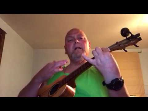 Don Ho Ukulele : tiny bubbles don ho ukulele cover youtube ~ Russianpoet.info Haus und Dekorationen