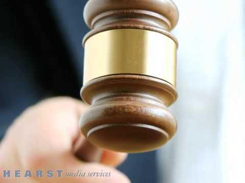 The Christian Legal Center LLC Inc Business Law Lexington SC