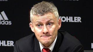 manchester-united-0-0-liverpool-ole-gunnar-solskjaer-post-match-press-conference-premier-league