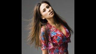 モデルMALIAが4回目の結婚、旦那・三渡洲舞人wwwwww(画像あり) アデミールサントス 検索動画 24