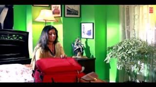 Tor_Valobasha_Nayre_Valo___Bangla_New_Music_Video_