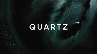 Quartz - The Future of news