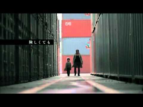 反町隆史 トヨタ CM スチル画像。CMを再生できます。
