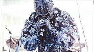 Biopsyhoz - Люди На Б-Люди (Reincarnation 2018) 18+