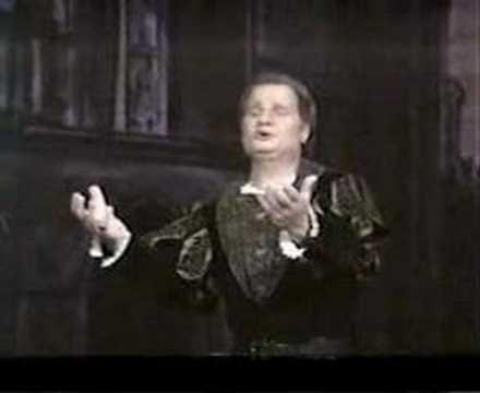 Carangelo in Simon Boccanegra - Verdi