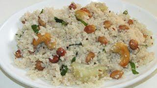 Samak rice khichdi Easy Recipe Recipe in hindi/Sama ke chawal ka pulao easy recipe /ByEasyRecipe