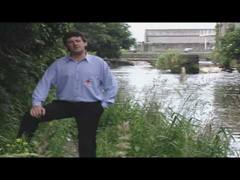 Mick Flavin - Longford On My Mind