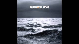 Audioslave Be yourself remix