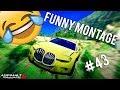 Asphalt 8 Funny Montage 43 12 3K Subs mp3