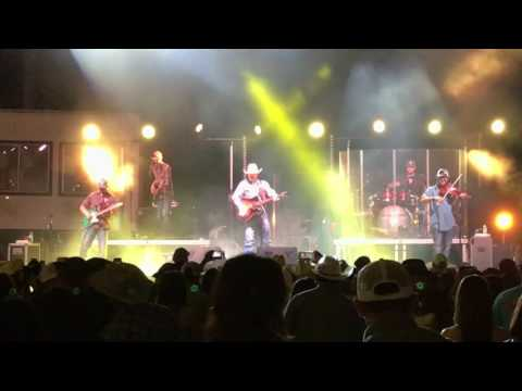 Cody Johnson - Diamond In My Pocket