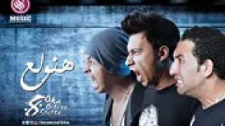 اغاني مصرية حماسية