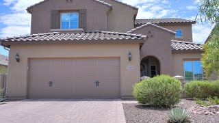 Stratland Estates Gilbert AZ