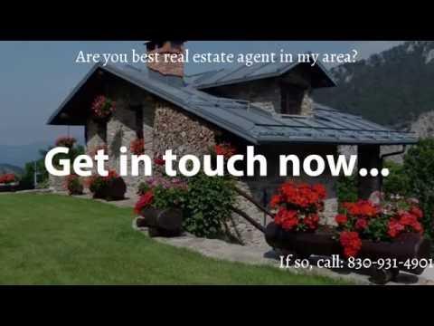 Top Real Estate Agent in Garden City, KS