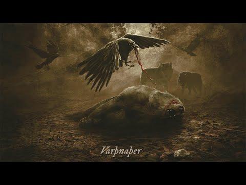 Åskog - Varþnaþer (Full Album Premiere)