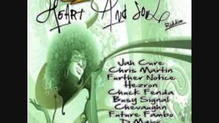 free mp3 songs download - Future fambo puff puff pass heart soul