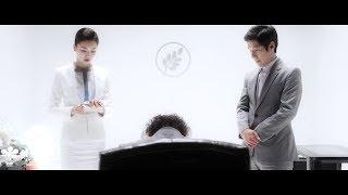 Прекрасный кошмар (Южная Корея) на русском языке