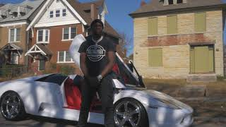 Ronald Bell - Go For Dat (Official Video)