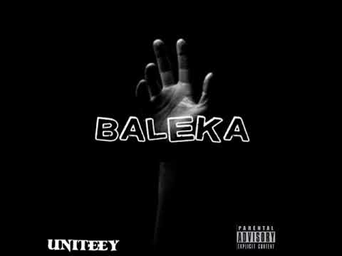 BALEKA - YouTube