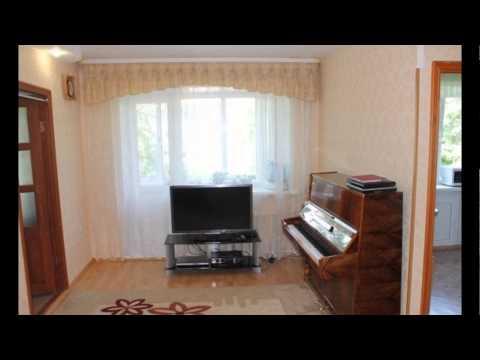 Продается 2-ная квартира по ул. Зорге в Уфе.