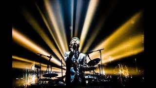 Yes I Am - ONE OK ROCK with Orchestra Japan Tour 2018