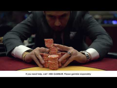 6 студентов обыграли казино