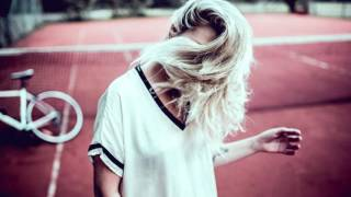 Madsonik - Drift and Fall Again feat. Lola Marsh (Kill the Noise Remix) thumbnail