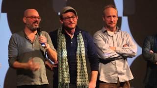 Sundance Film Festival 2014: Hits