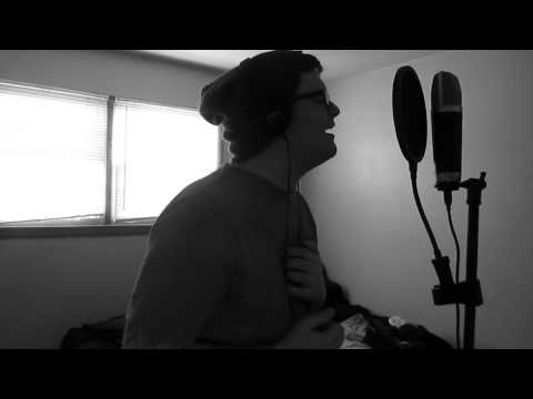 From The Inside Vocal Cover