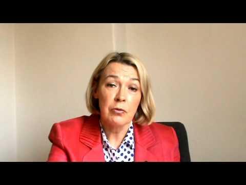 Barbara Keeley, Labour MP, on the EU Referendum