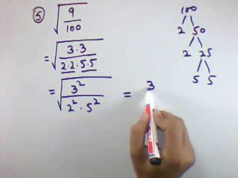 Math - 9th Class, Unit 2, Ex:2 1 (PTBB) - Urdu