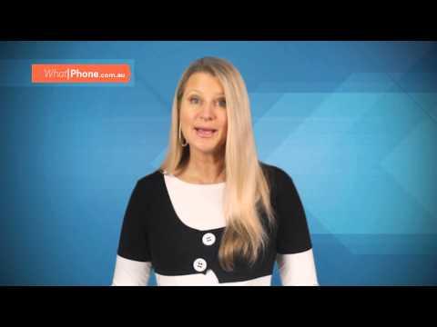 Cheap Mobile Plans In Australia