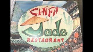 Chifa Jade