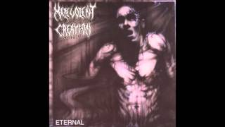 Watch Malevolent Creation Hideous Reprisal video